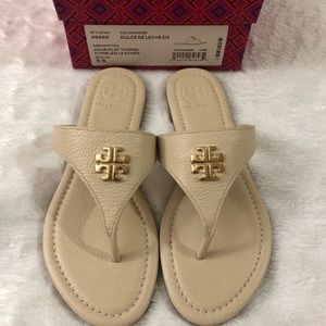 TORY BURCH Thong Sandal